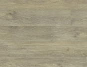 Coretec-Flooring-Coretec-One-Plymouth Oak
