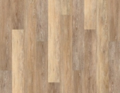 Coretec-Flooring-Coretec-One-Reims Oak