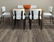 Coretec-plank-Coretec-Plus-wide-plank-Alabaster Oak