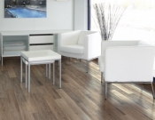 Coretec-plank-Coretec-Plus-wide-plank-Blackstone Oak