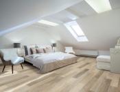 Coretec-plank-Coretec-Plus-wide-plank-Broad Spar Oak