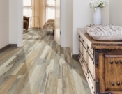 Coretec-plank-Coretec-Plus-wide-plank-Cabin Oak