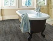 Coretec-plank-Coretec-Plus-wide-plank-Georgetown Oak