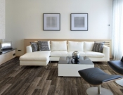 Coretec-plank-Coretec-Plus-wide-plank-Hudson Valley Oak