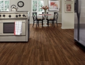 Coretec-plank-Coretec-Plus-wide-plank-Kingswood Oak