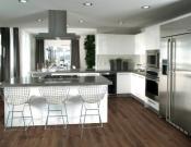 Coretec-plank-Coretec-Plus-wide-plank-Margate Oak