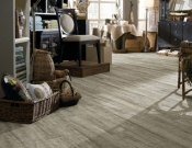 Coretec-plank-Coretec-Plus-wide-plank-Nantucket Oak