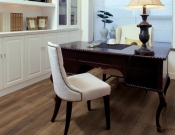 Coretec-plank-Coretec-Plus-wide-plank-Waterfront Oak