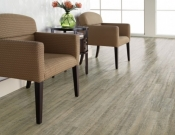 Coretec-plank-Coretec-Plus-Plank-Boardwalk Oak