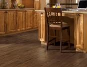 Coretec-plank-Coretec-Plus-Plank-Deep Smoked Oak