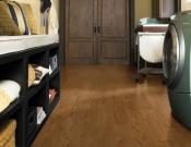 Coretec-plank-Coretec-Plus-Plank-Northwoods Oak