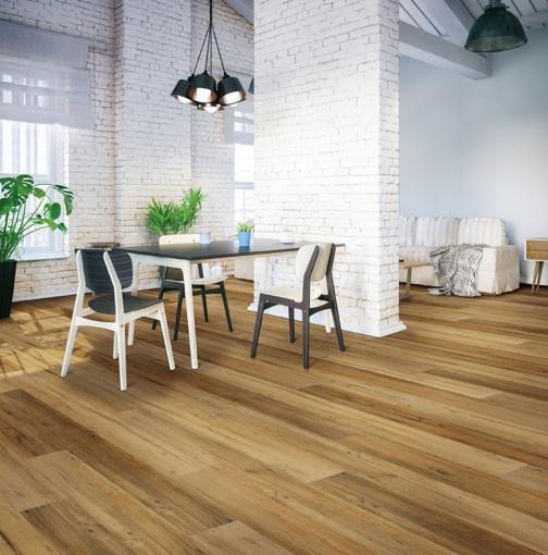 Coretec-Flooring-Coretec-Plus-Premium-Virtue Oak