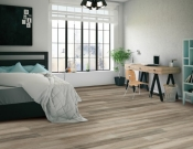 Coretec-Flooring-Coretec-Plus-Premium-Leisure Oak