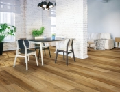 Coretec-Flooring-Coretec-Plus-Premium-Virtue Oak