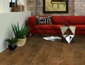 Coretec-plank-Coretec-Plus-Tile-Aged Cooper