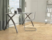 Coretec-plank-Coretec-Plus-Tile-Amalfi Beige