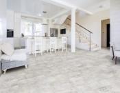 Coretec-plank-Coretec-Plus-Tile-Cardinal Stone