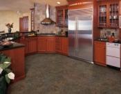 Coretec-plank-Coretec-Plus-Tile-River Slate