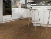 Coretec-plank-Coretec-Plus-Tile-Rustic Slate