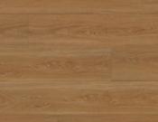 Coretec-Flooring-Coretec-Plus-XL-Alexandria Oak