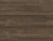 Coretec-Flooring-Coretec-Plus-XL-Atlas Oak