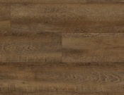 Coretec-Flooring-Coretec-Plus-XL-Catalina Oak
