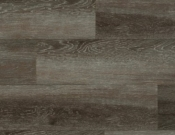 Coretec-Flooring-Coretec-Plus-XL-Hampden Oak