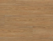 Coretec-Flooring-Coretec-Plus-XL-Highlands Oak