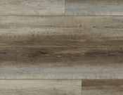 Coretec-Flooring-Coretec-Plus-XL-James River Oak