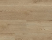 Coretec-Flooring-Coretec-Plus-XL-Medora Oak
