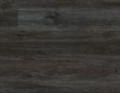 Coretec-Flooring-Coretec-Plus-XL-Metropolis Oak