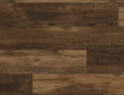 Coretec-Flooring-Coretec-Plus-XL-Montrose Oak