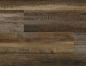 Coretec-Flooring-Coretec-Plus-XL-Sheridan Oak