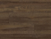 Coretec-Flooring-Coretec-Plus-XL-Venice Oak