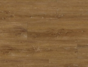 Coretec-Flooring-Coretec-Plus-XL-Walden Ash
