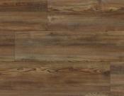 Coretec-Flooring-Coretec-Plus-XL-Watford Pine