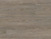 Coretec-Flooring-Coretec-Plus-XL-Whittier Oak