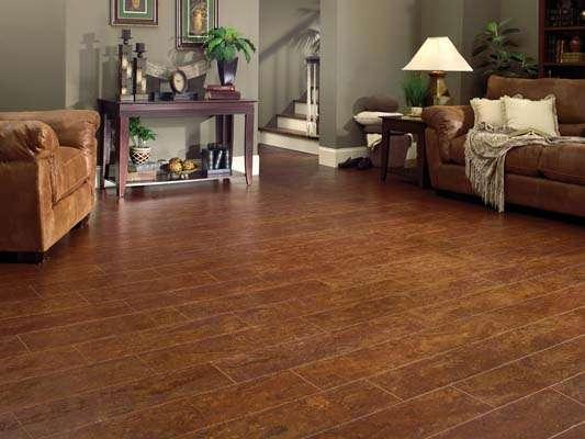Cork Flooring Dealer Best Prices
