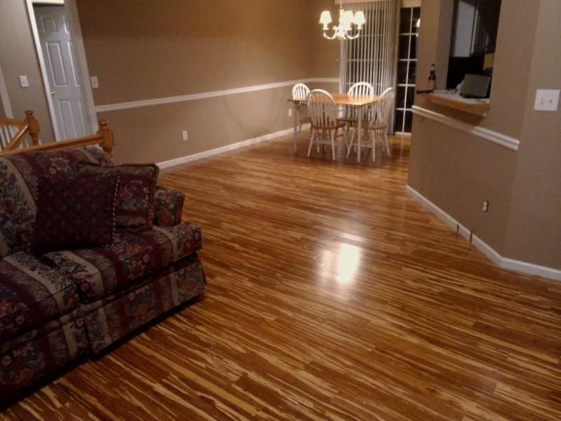 Cork Flooring Dealer Best Prices