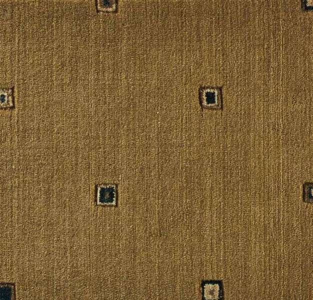 Buy Cosmo Square By Nourison