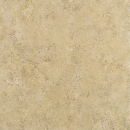 Buy Costa D Avorio By Shaw Ceramic Tile Stone