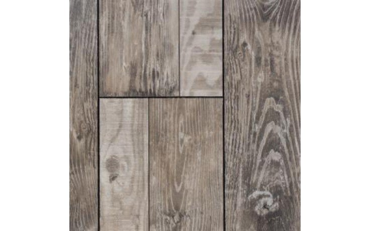 Buy Cottage Plank By Cfs Laminate