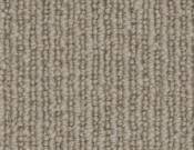 Godfrey-Hirst-Carpet-Clay