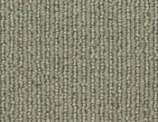 Godfrey-Hirst-Carpet-Dove
