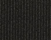 Godfrey-Hirst-Carpet-Graphite