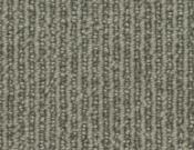 Godfrey-Hirst-Carpet-Nimbus