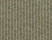 Godfrey-Hirst-Carpet-Quartz
