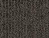 Godfrey-Hirst-Carpet-Suede