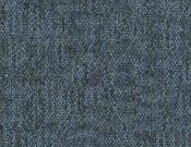 Shaw-Philadelphia-Carpet-Crazy-Smart-Crafty