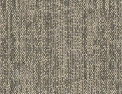 Shaw-Philadelphia-Carpet-Crazy-Smart-Exquisite